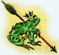 царевна лягушка  конец сказки.jpg
