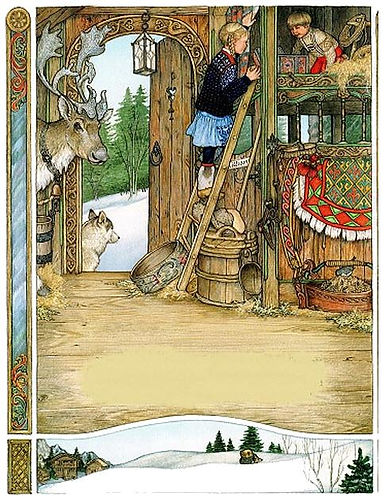 Новогодняя сказка про троллей рис 4.jpg