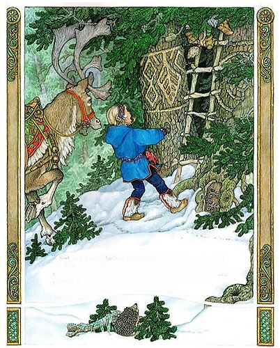 Новогодняя сказка про троллей рис 8.jpg