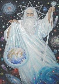 Бог Род детский журнал Юморашка (1).jpg