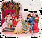 золушка танцует на балу с принцем.png