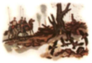 деревня которую спалил чудо-юдо.jpg