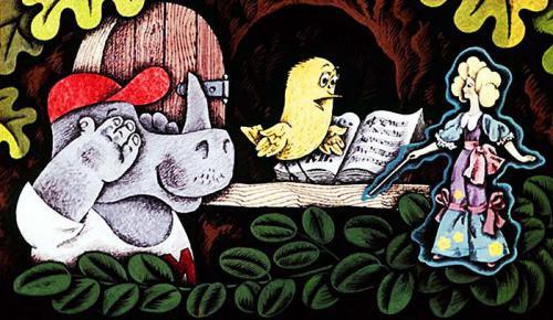 фея превратила носорога в птичку.jpg