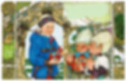 Новогодняя сказка про троллей рис 18.jpg