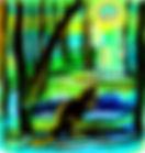Сказка Киплинга. Морской краб, который и
