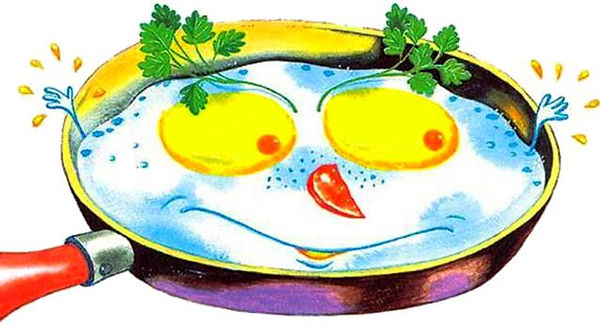 Сказка Ленивый вареник рис 5.jpg