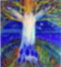 Бог Род детский журнал Юморашка.jpg