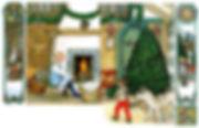 Новогодняя сказка про троллей рис 3.jpg