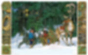 Новогодняя сказка про троллей рис 19.jpg