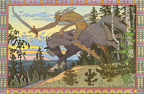 Иван царевич сражается с кощеем.jpg