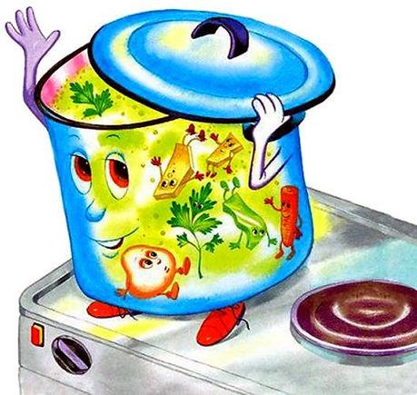 Сказка Ленивый вареник рис 3.jpg
