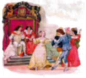 золушка танцует на балу с принцем.jpg