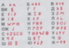 этрусское письмо пример.png