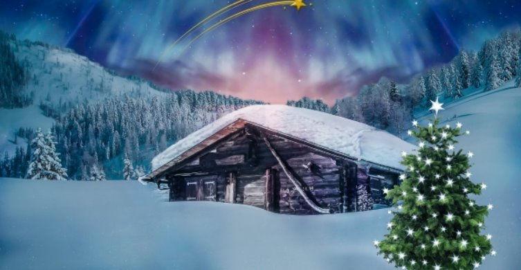 снег стихи для детей детский журнал Юмор