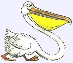 гусь с шеей пеликана сказка.jpg
