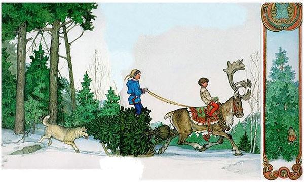 Новогодняя сказка про троллей рис 2.jpg