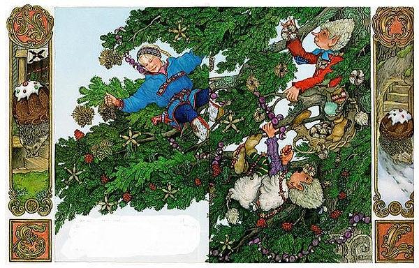 Новогодняя сказка про троллей рис 15.jpg