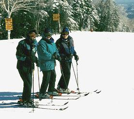 1 skigore1.jpg