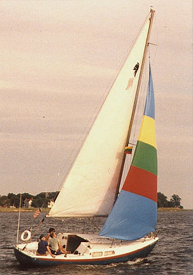 1 sail.jpg