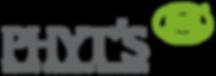 phyts_logo1.png