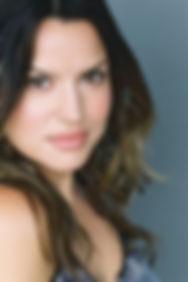Caroline Morahan Headshot.JPG