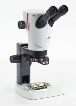 S9 Stereozoom Microscope