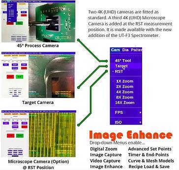 Image Enhance.jpg