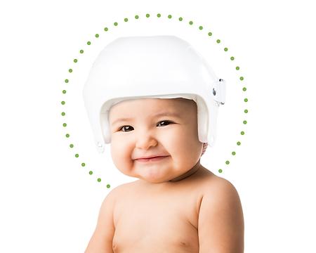 PPOD-babyinhelmet-c.png