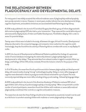 PPOD-3181-Whitepaper_Page_1.jpg