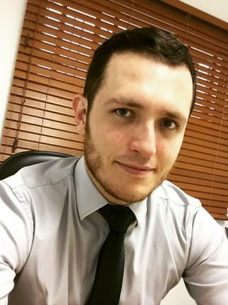 Thiago Belaunde