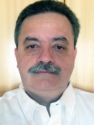 Marcos Corsato