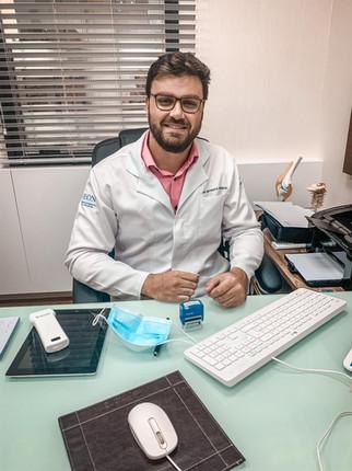 Matheus Barcelos