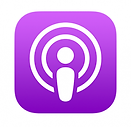 podcast_icon-284x276.png