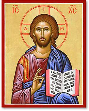 Christ icon.jpg