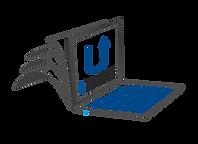 Logo Universidad Online.png