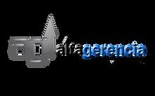 logo AGI.png