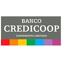 LOGOBANCOCREDICOOP.png