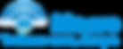 Logo_Banco_Macro.svg.png