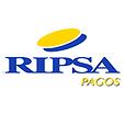 8_logo_ripsa.png