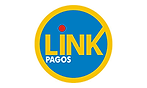 LINK_logo.png