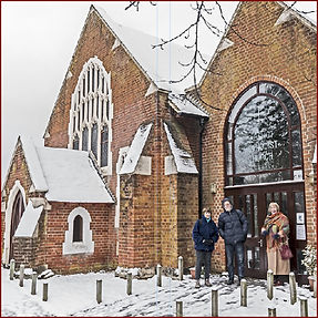 Church in snow.jpg