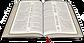 Bible-clipart-philip-martin-on-free-bibl