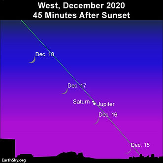 West-Jupiter-Dec-15-16-17-18-2020-.jpg