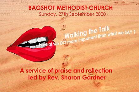 Walking the Talk_DSC1822 copy.jpg