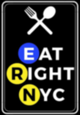 EAT RIGHT LOGO.jpg
