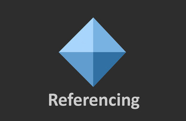 Student tips: File referencing