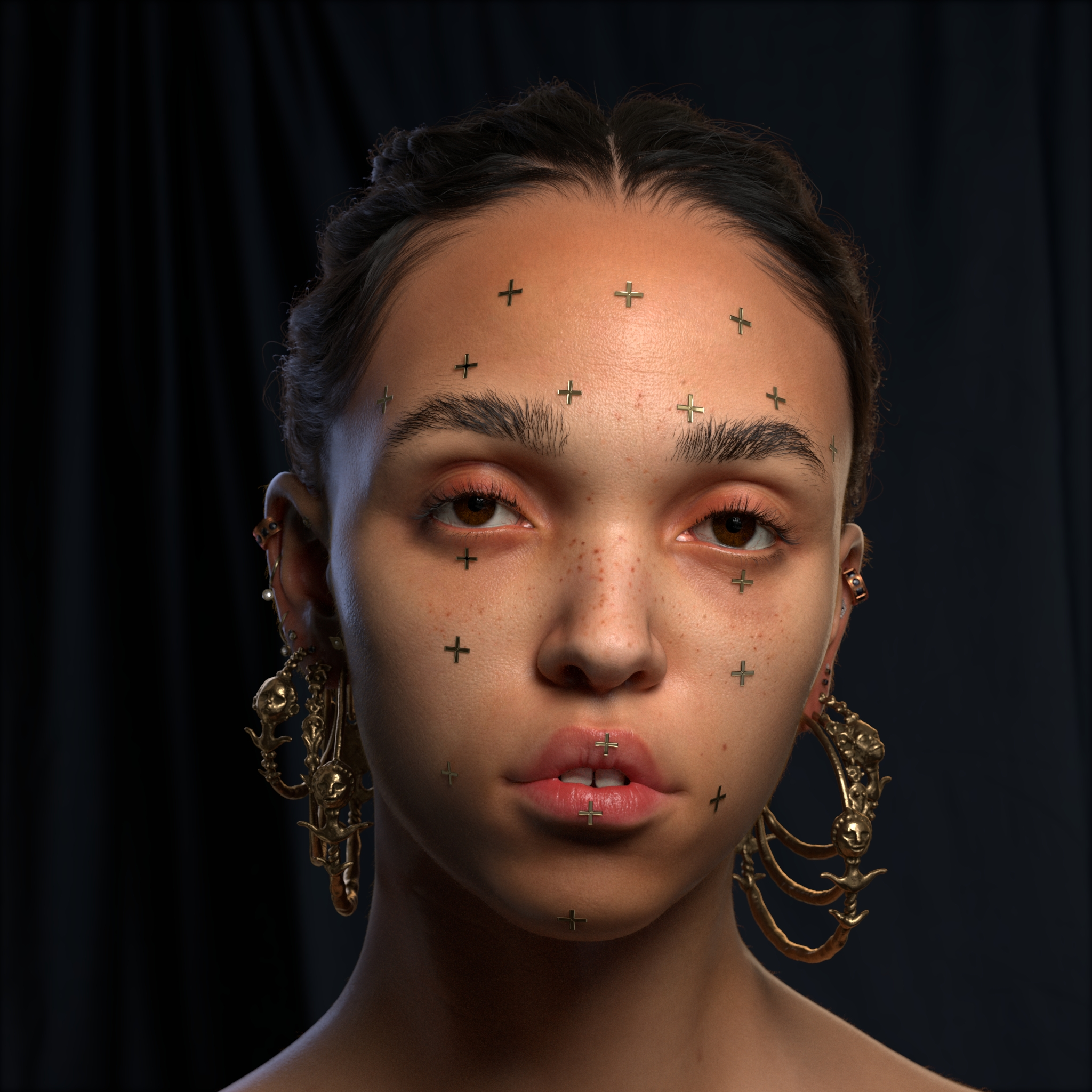 FKATwigs_Comp_A