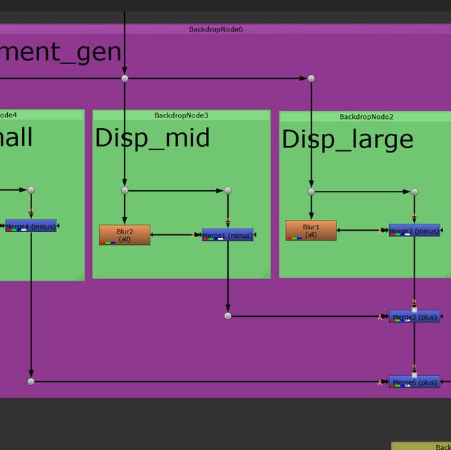 node_graph_pt_2