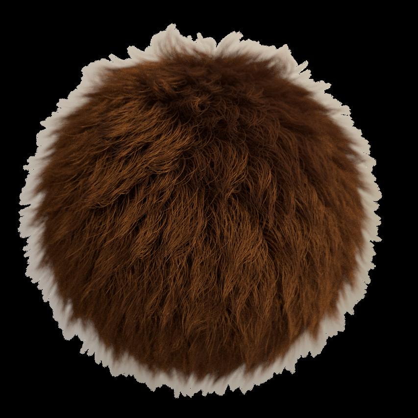 final fur