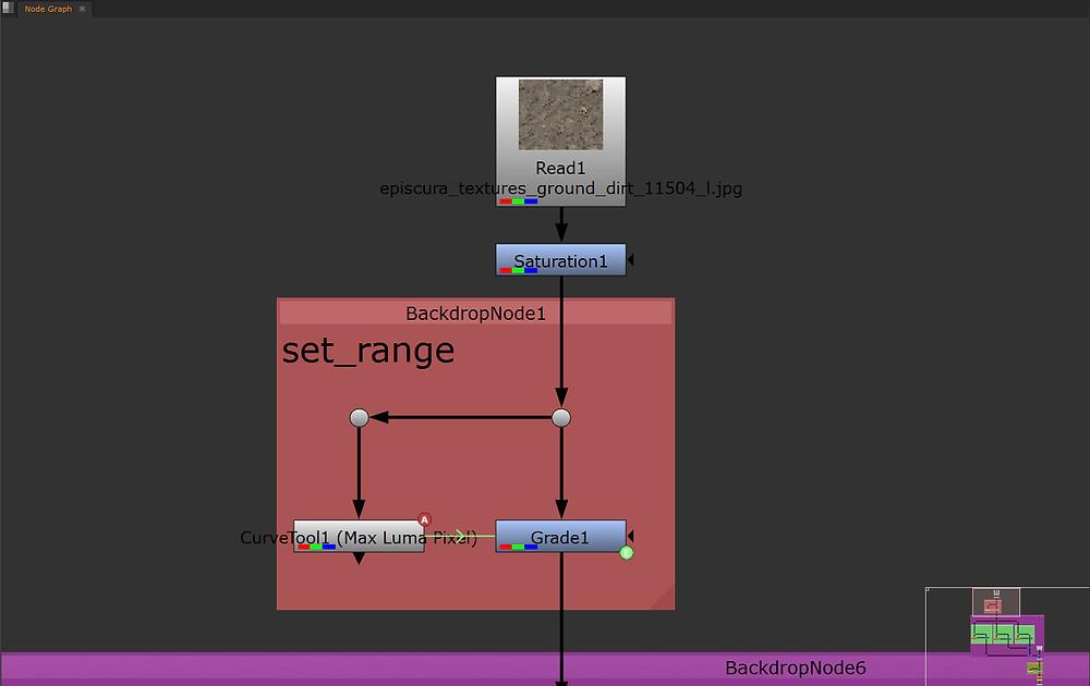node_graph_pt_1